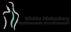 Wiebke Minkenberg